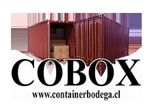 Container Bodega, Venta de Container Nuevos con Aislación Térmica tipo Bodega, Oficina y Habitacionales